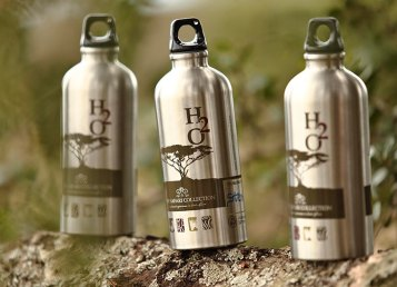 The-Safari-Collection-Water-Bottle-Sustainable-Packaging
