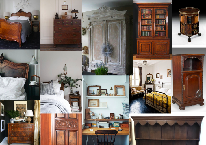 AntiqueFurniture