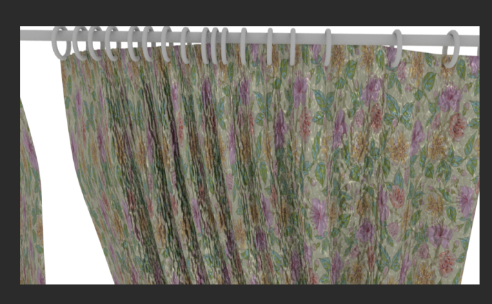curtainTexture01