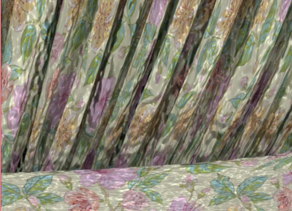 curtainTexture08