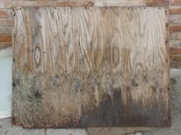 wood_plywood_old_0066_01
