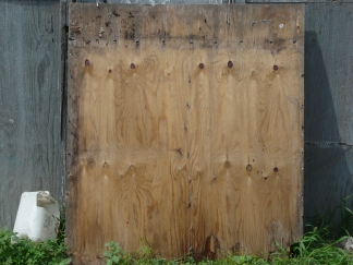 wood_plywood_old_0069_01